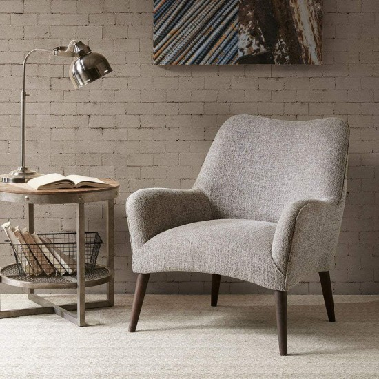 INK+IVY Accent Chair See Below/Tan