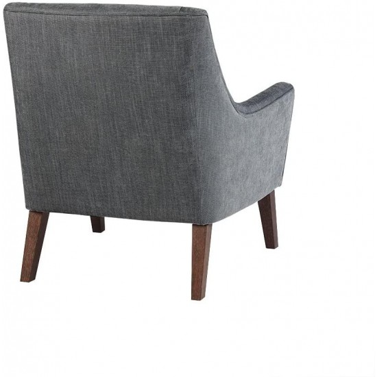 INK+IVY Scott Accent Chair, 30